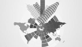 Prieskum ACFE - Report to the Nations 2016 - Východná Európa