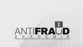 Anti-Fraud Akademie