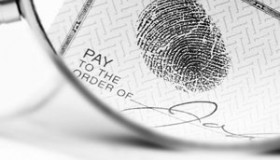 fraud_investigationwb-df6825428af1e90c0d72319e338bbd30