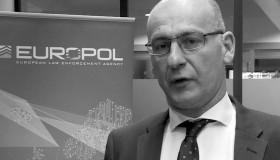 Europol: vytrvalý vzostup organizovaného zločinu v kybernetickom priestore