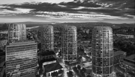 Realitná konferencia Real Estate Market 2017