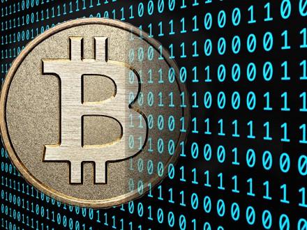 Kryptomeny v insolvenciách - článok v Konkursních novinách