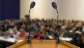 Konferencia Management pohľadávok 2013