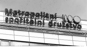 Kauza Metropolitního spořitelního družstva: Jak došlo k vytunelování družstva a vyprání prostředků přes Hongkong - část I