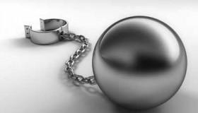 Seminár Ako chrániť firmu pred podvodmi